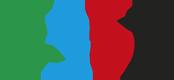 ESST-logo